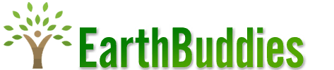 earthbuddies-retina