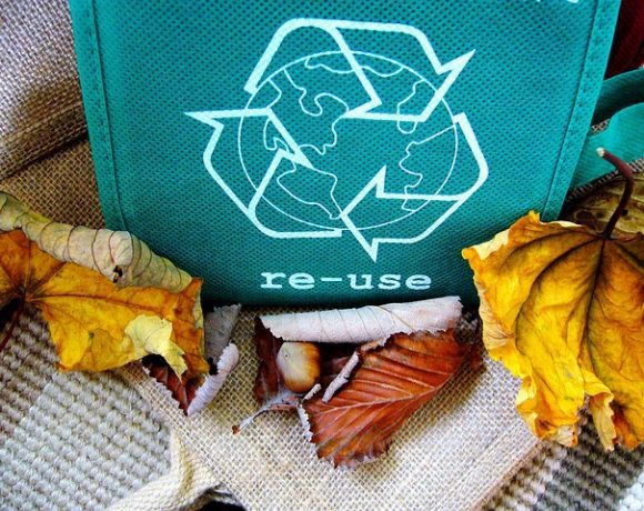 Recycle Reuse Recyclable Recycling Reused Symbol