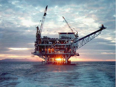 The Future Of Oil And Gas Industry Without The World Bank