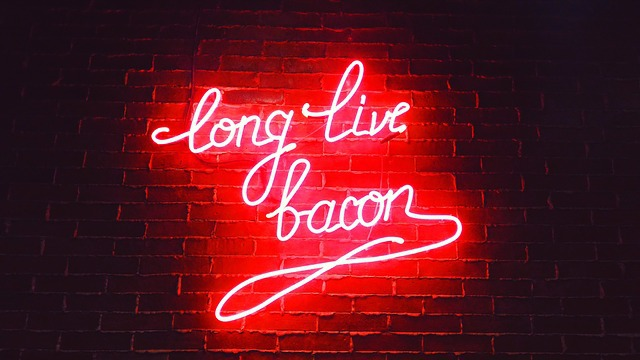 Is Eating Bacon Really Worth It? 5 Facts For Your Thoughts