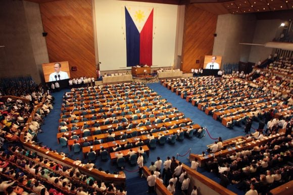 philippines government (Wikimedia Commons)