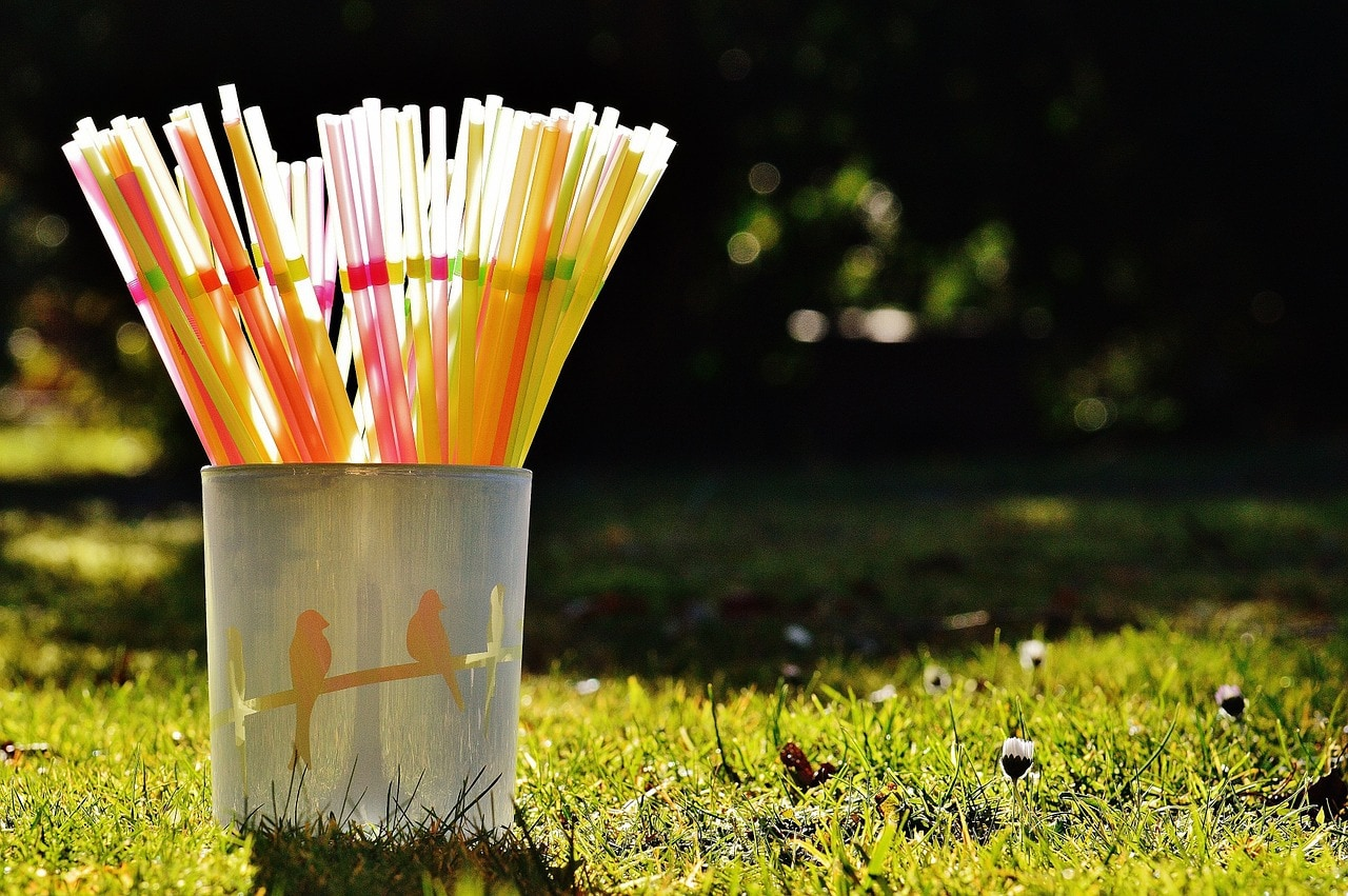 straws-1111453_1280