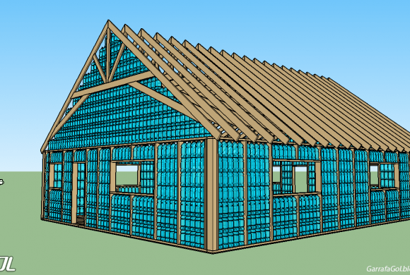 As-isolating-material-house1-gol-modular-bottle (Wikimedia Commons)