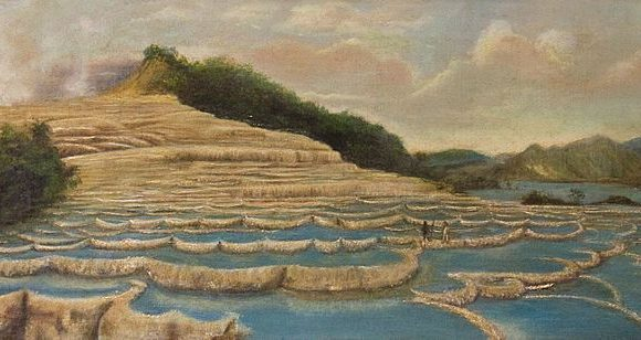Charles_Blomfield_-_Pink_and_white_terraces_(1886) (Wikimedia Commons)
