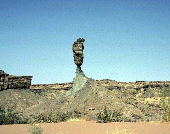 Mukurob (Panoramio)