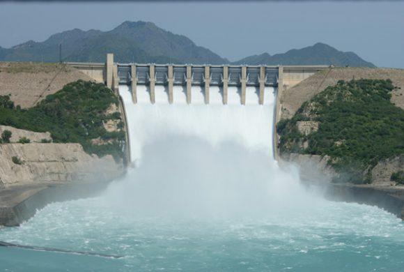 Tarbela_Dam,_KPK,_Pakistan (Wikimedia Commons)