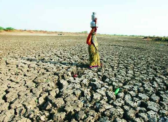 Water-crisis (Wikimedia Commons)