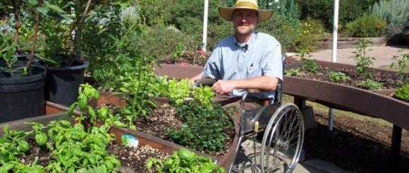 wheelchairgarden (Assistive Technology Blog)