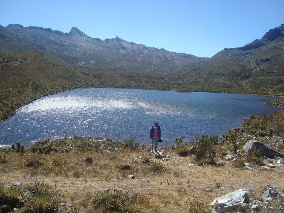 El_Cocuy,_Boyaca,_Colombia_-_panoramio_(Wikimedia Commmons)