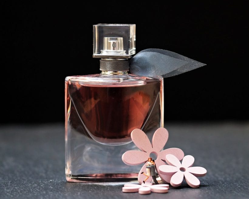 Caring About Your Body And The Nature By Choosing The Right Perfume