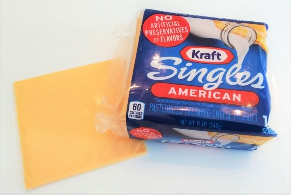 Kraft_Singles (Wikimedia Commons)