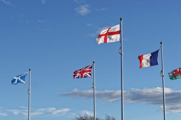 flags_union_jack_british_union_jack_britain_uk_england-1057768.jpg!d