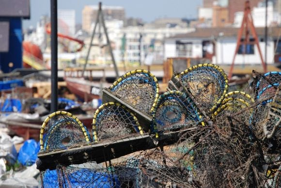 lobster_pots