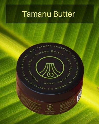 Tamanu Butter 2