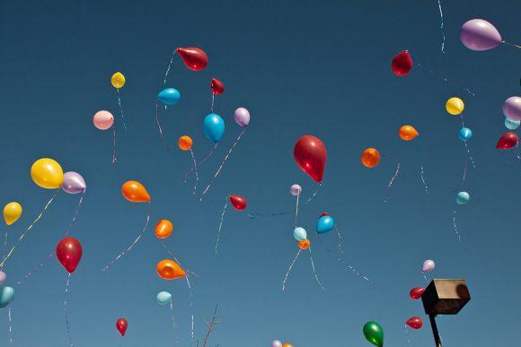 balloons-pv