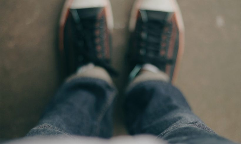 Sustainability And Eco-Friendly Level: Walking On Your Own Shoes