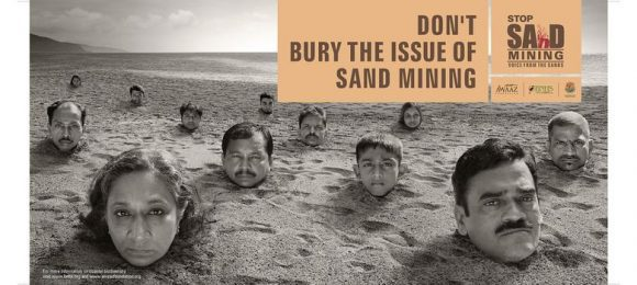 Sand_Mining_india_Photo_credits_Awaaz_Foundation (Bussiness Insider)