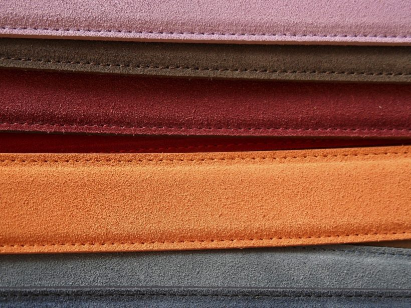 7 Long-Lasting Leathers Which Are Not Made From Animals