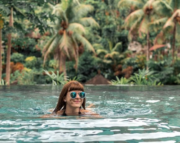 Green Hotelier: Being Eco-Friendly in These 8 Sustainable Hotels