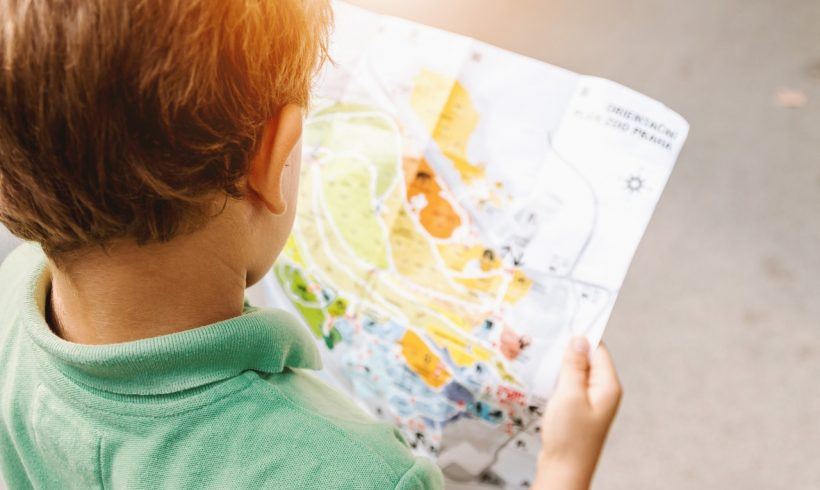 12 Best Books About Eco-Friendly Actions that Kids Should Have