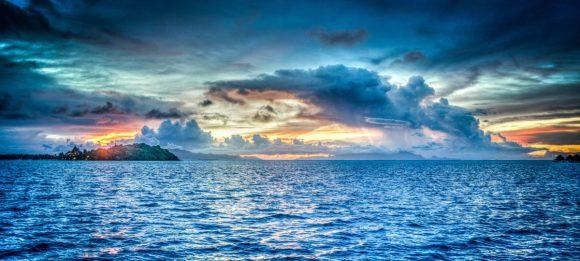 blue_clouds_exotic_horizon_island_nature_ocean_paradise-912892.jpg!d