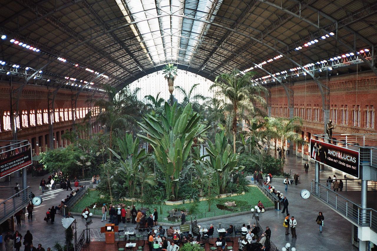 1280px-Atocha_Station,_Madrid