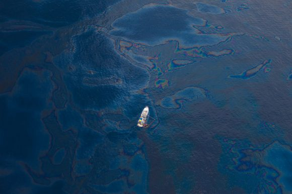 Deepwater_Horizon_Oil_Spill_-_Gulf_of_Mexico (Wikimedia Commons)