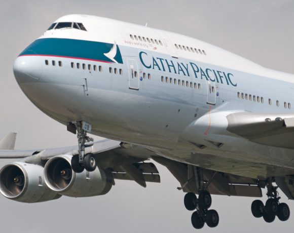 Biofuels Might be the Future of Airlines as Fuel Price Rises