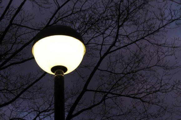light-sky-