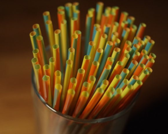 Banning Plastic Straws Completely is Apparently Not the Answer; Here's Why