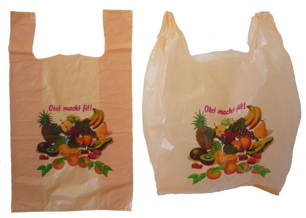 Plastic bag (Wikimedia Commons)