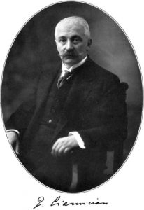 Ciamician-Giacomo_ (Wikimedia Commons)