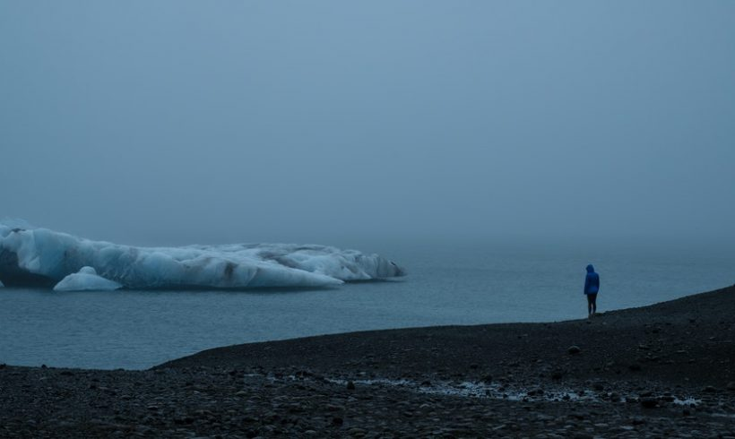 Some Arctic Ground Lost Its Eternal Ice. Is It That Bad?