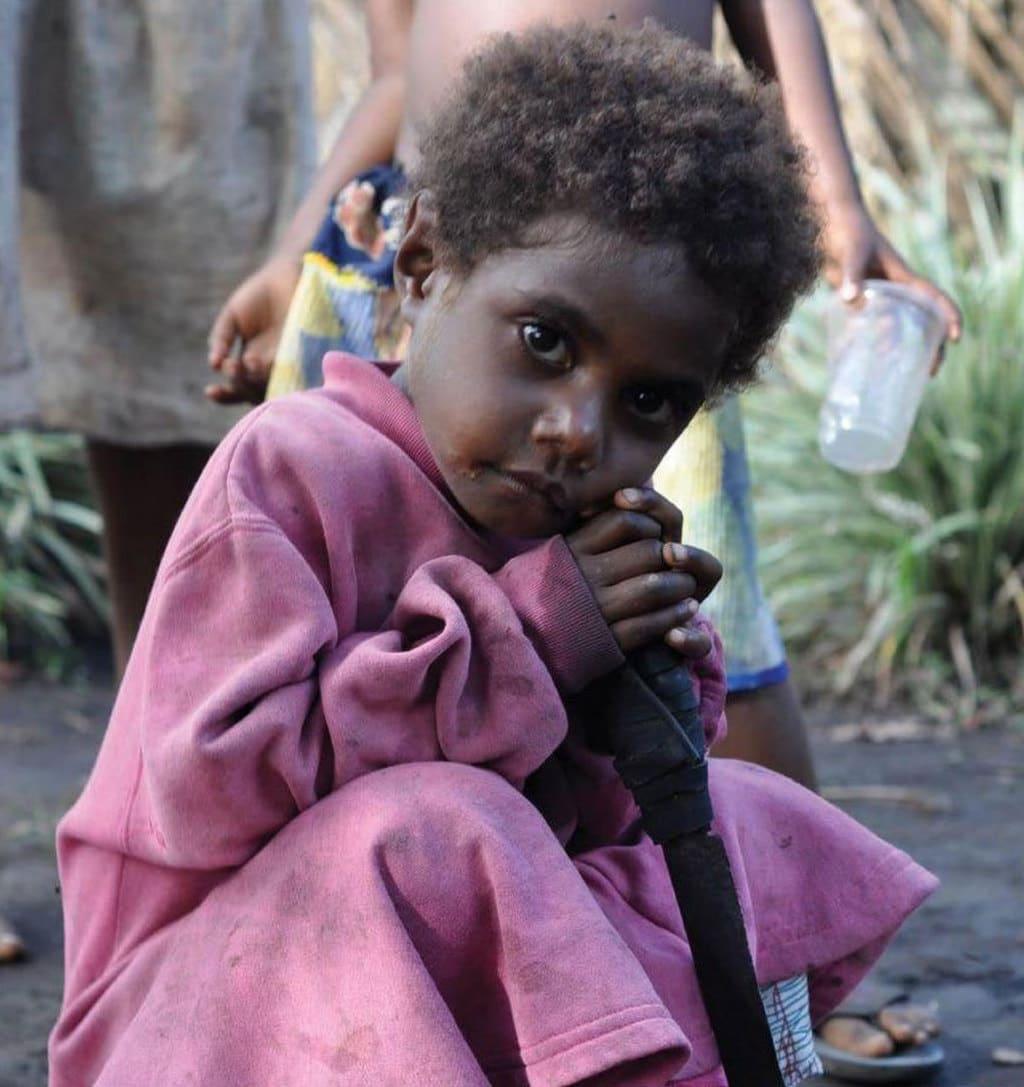 Help-Vanuatu-People2