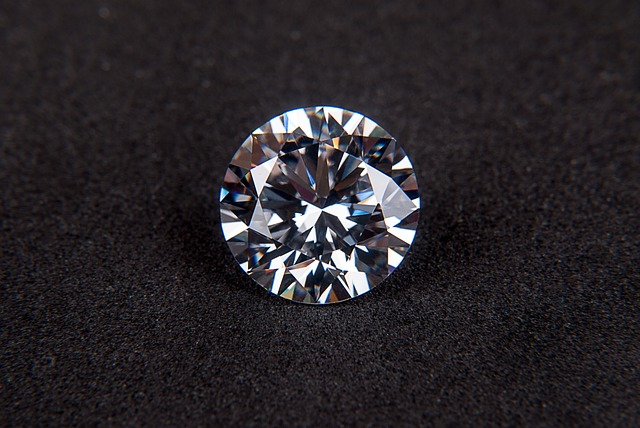 Are 'Fake' Diamonds Better Than 'Real' Diamonds?