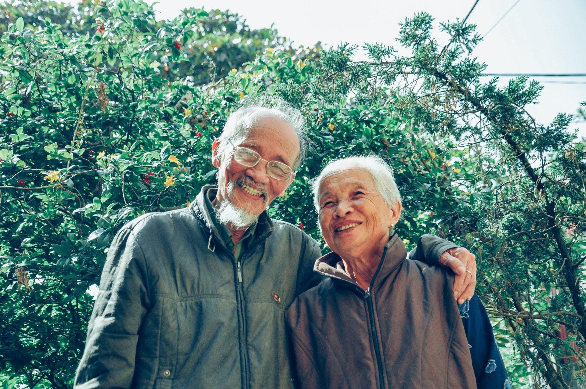 vitamin d might help prevent dementia
