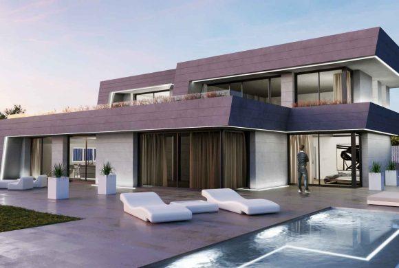 architecture-design-passive-house