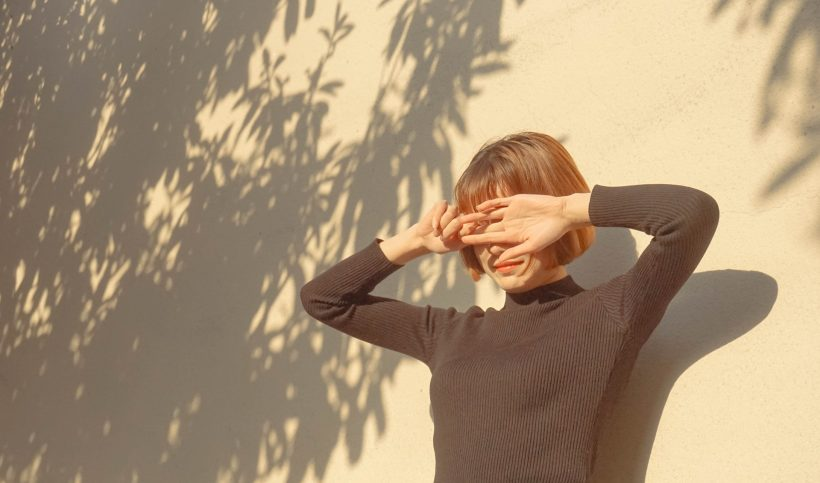 Sunlight Can Kill Us, Yes, but We Humans Also Need Vitamin D From It