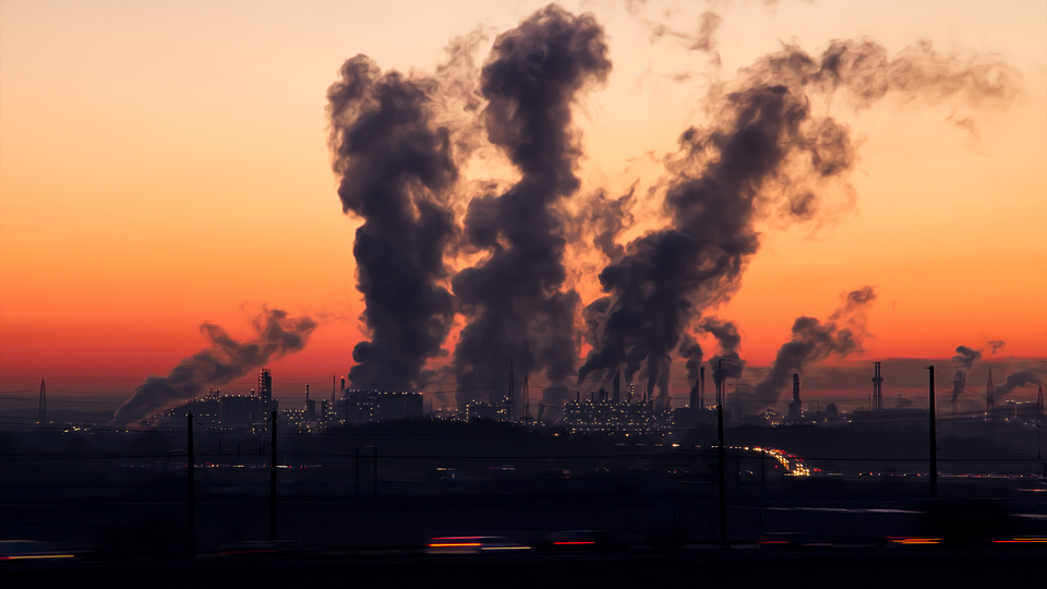 cropped-Industry-Sunrise-Pollution-Air-Sky-1752876.png