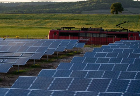 technology-train-stadium-energy-solar-