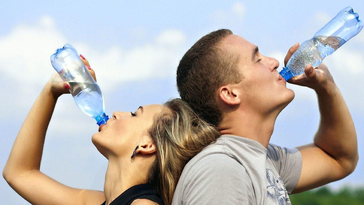 cropped-drinking-water-filter.jpg