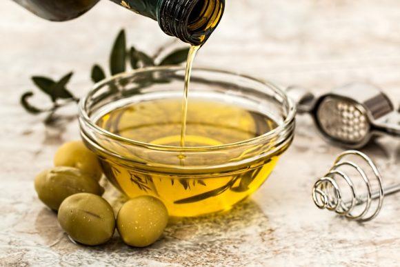 olive-oil (2)