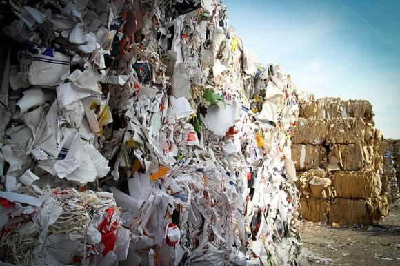 paper-recycling-garbage-recycle