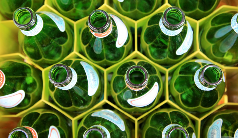 8 Amazing Things You Can Make Out of Recycled Materials