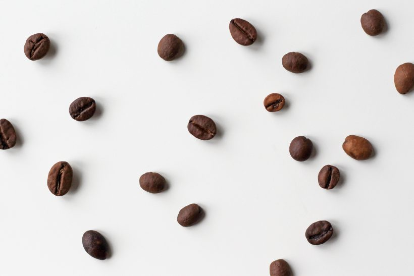 All Coffee Shops Might Soon Use This Eco Friendly Coffee Roasters