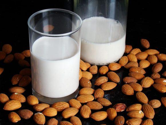 brazil-sao-paulo-veggie-milk-vegan