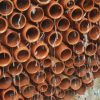 Using Terracotta To Replace Air Conditioner? Yes It Is Possible
