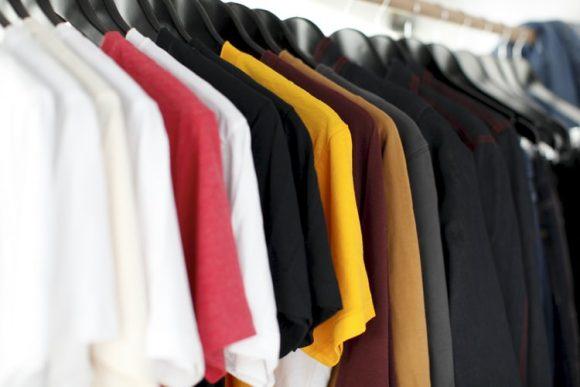 algae clothes fabric