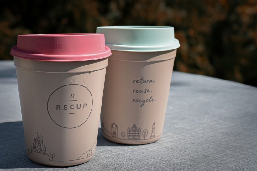 Hey Business Owners, Reusable and Returnable Packaging are Beneficial
