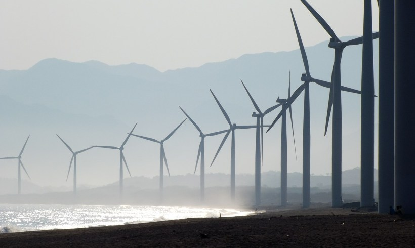Here's What You Need to Know About the Effect of Climate Change on Green Energy Production